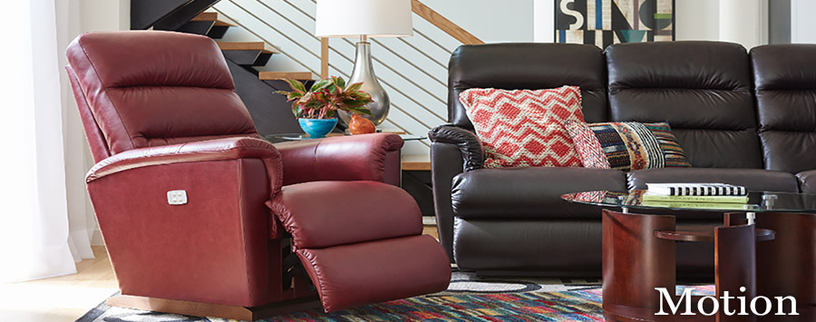 Lazboy for motion on furniture landing page.jpg