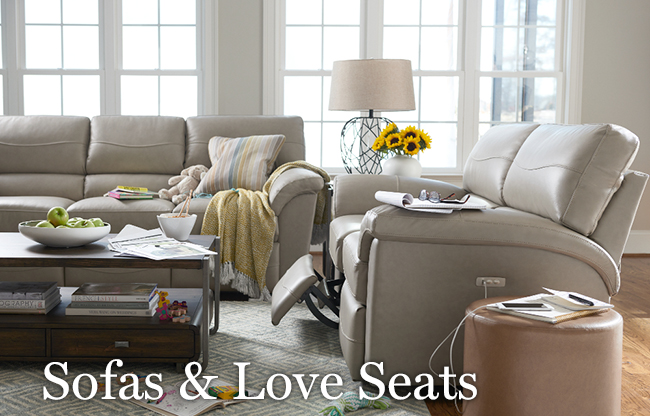Reese sofa love seat for motion lazyboy break out.jpg