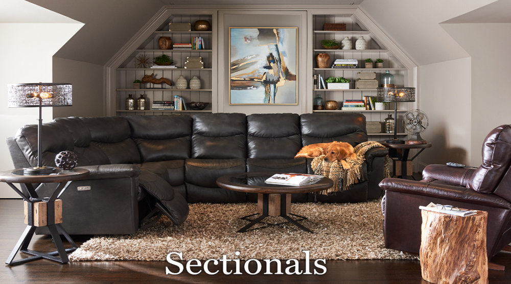James sectional for motion lazyboy break out page wording.jpg