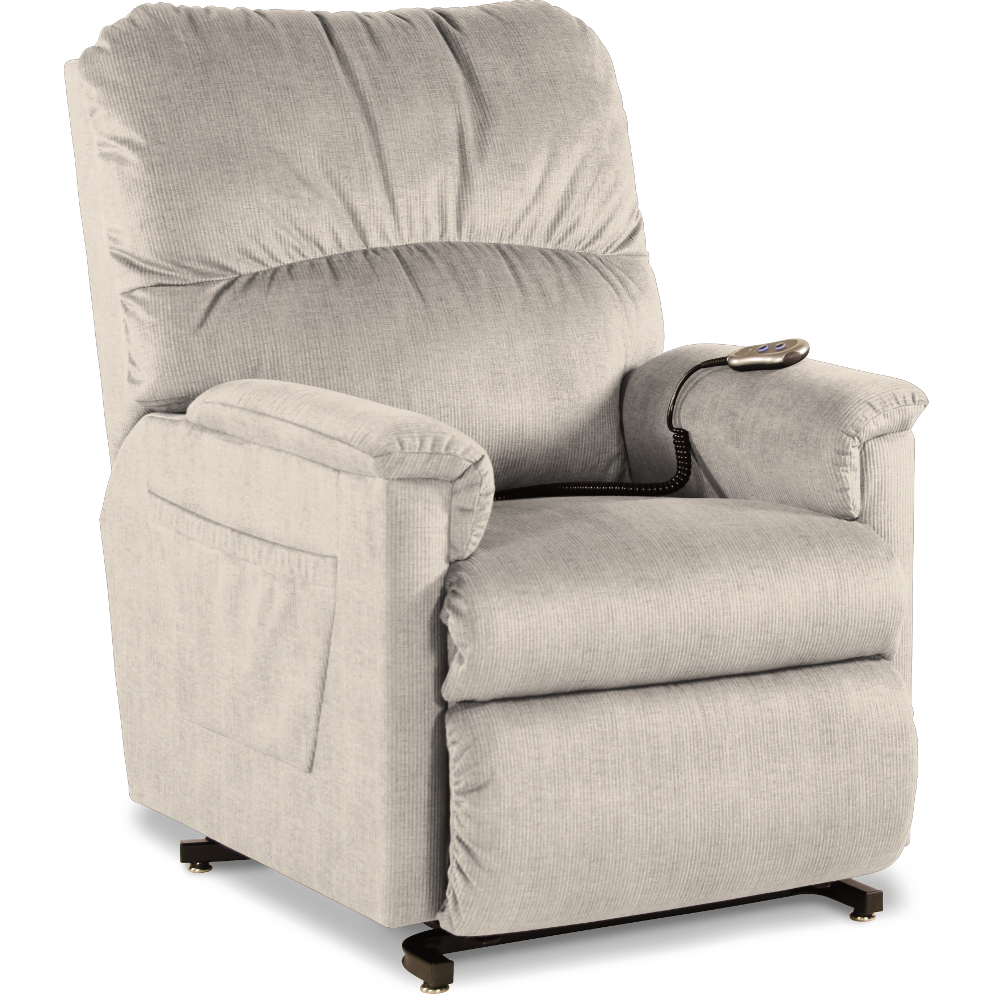 Margaret Lift Chair