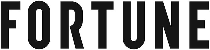fortune-logo-2016-840x485.jpg