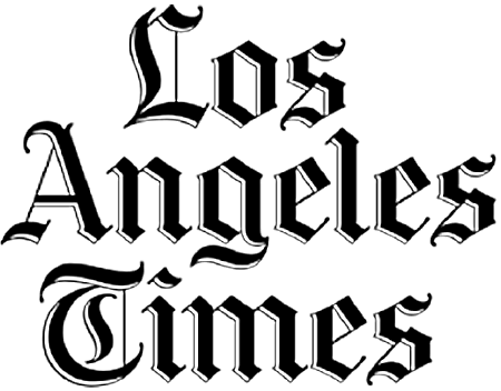 LA-Times-1.png