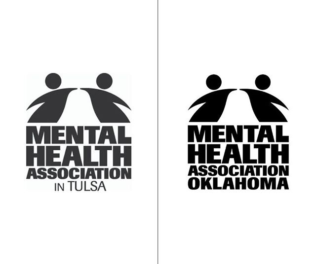 Our name and logo have changed, but our mission and vision have stayed the same. #10yearchallenge #stigmafree #housingfirst
