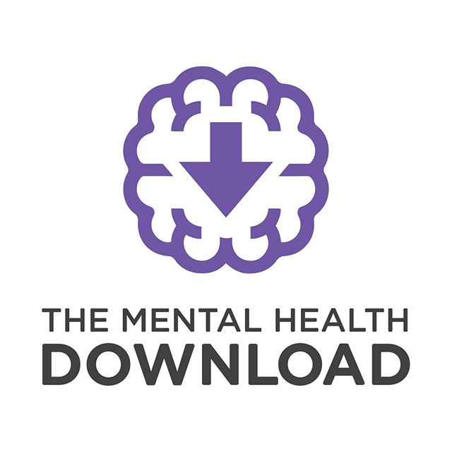 Our podcast the Mental Health Download is now on new platforms! Check it out on Apple Podcasts, Spotify, Google Podcasts, Stitcher, RadioPublic, Anchor, Pocket Casts and Breaker. #somanyplatforms #golisten