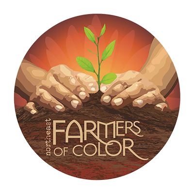 Northeast Farmers of Color Land Trust