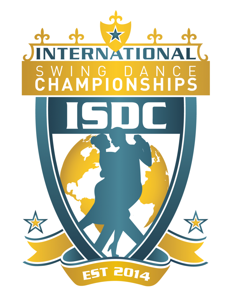 International Swing Dance Championships