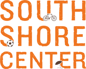 South Shore Center