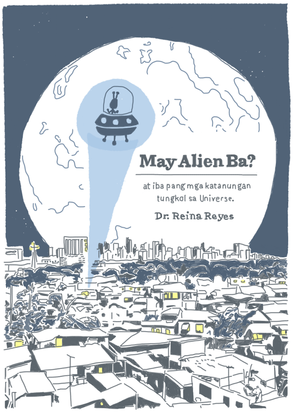 may_alien_ba_book_cover.PNG