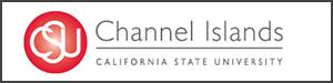 California State University Channel Islands - Camarillo, CA -