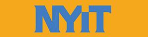 New York Institute of Technology - New York, NY -