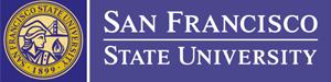 San Francisco State University - San Francisco, CA -