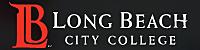 Long Beach City College - Long Beach, CA -
