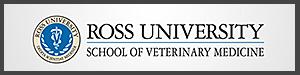 ROSS University School of Veterinary Medicine - Saint Kitts, West Indies -