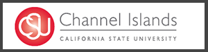 California State University - Channnel Islands - Camarillo, CA -