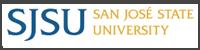 San Jose State University - San Jose, CA -