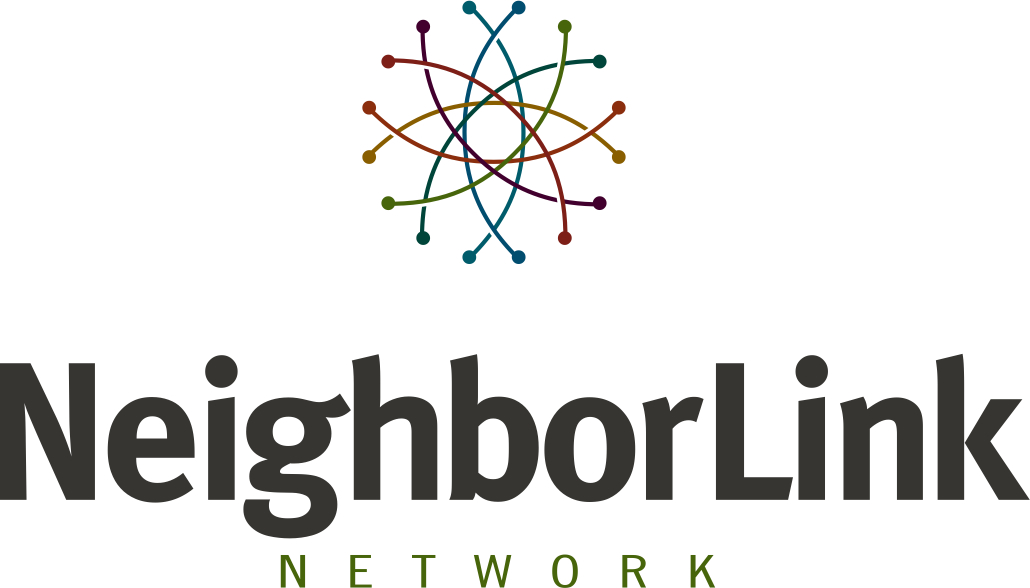 NeighborLink Network