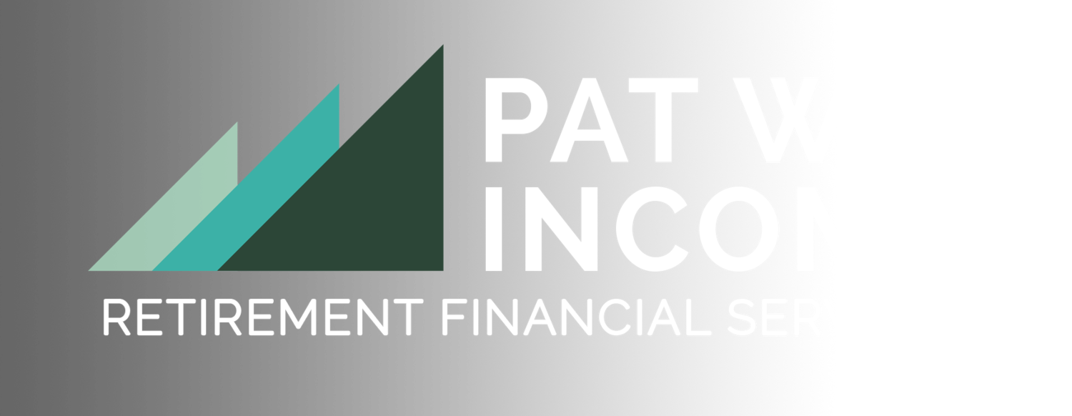 Pat Way Income