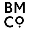 BMC1.jpg