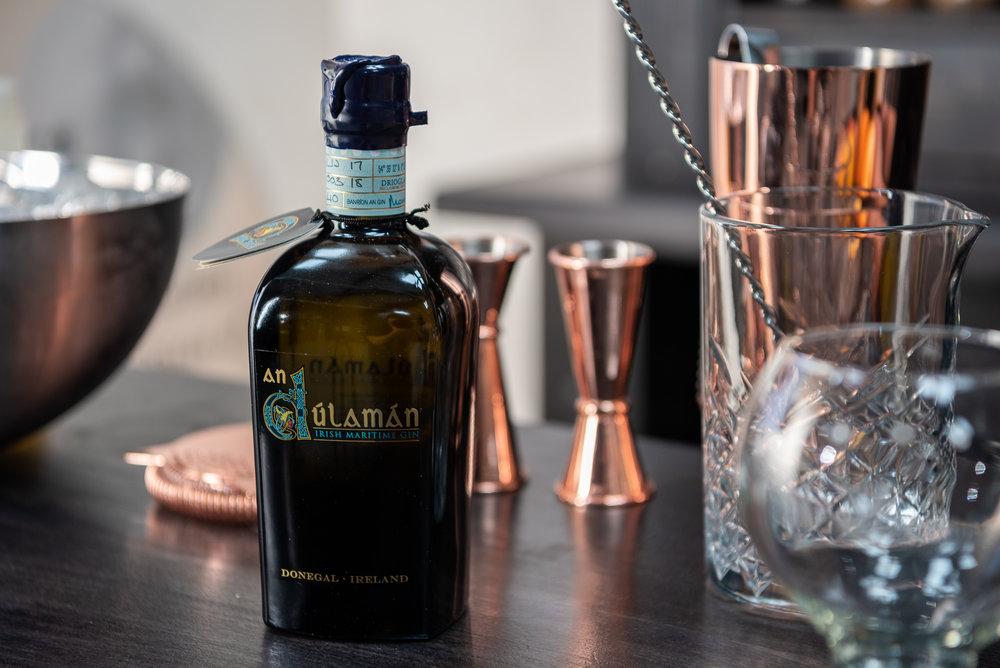 An Dulaman Cocktail Shot.jpg