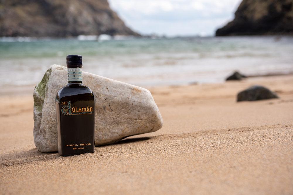 An Dulaman Beach Shot.jpg