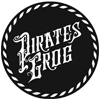 PIRATESGROGNEWPRODUCTPAGETHUMBNAIL.jpg