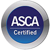 ASCA LOGO SMALL.png