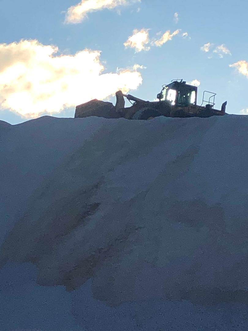 Salt Pile 2.jpg