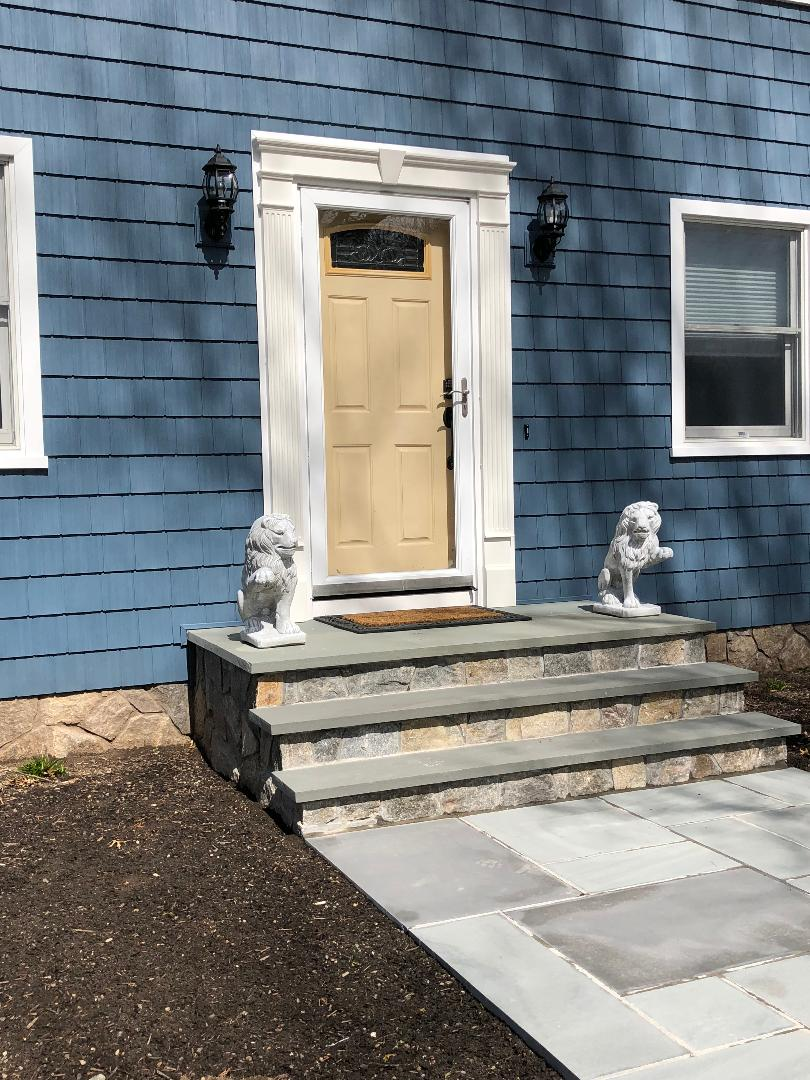House Stairs Finished .jpg