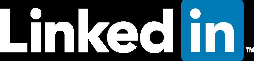linkedin-white-logo-png-14.png