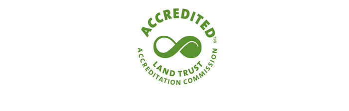 accreditation-seal2.png