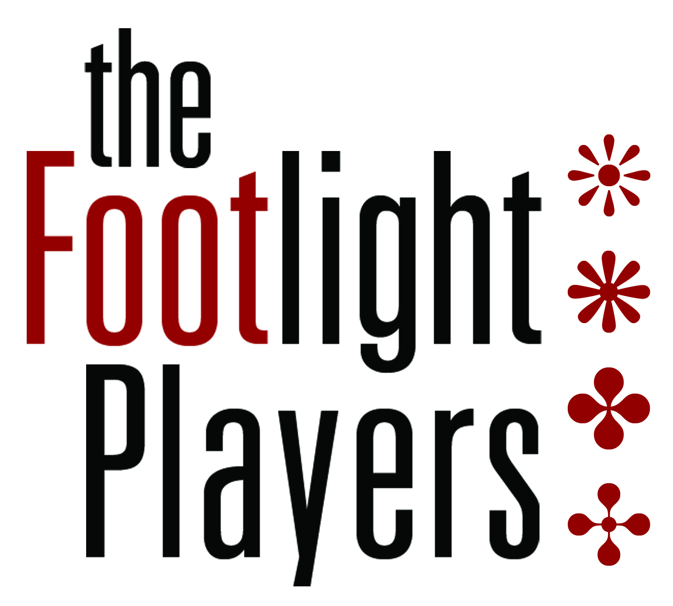 Footlight Players