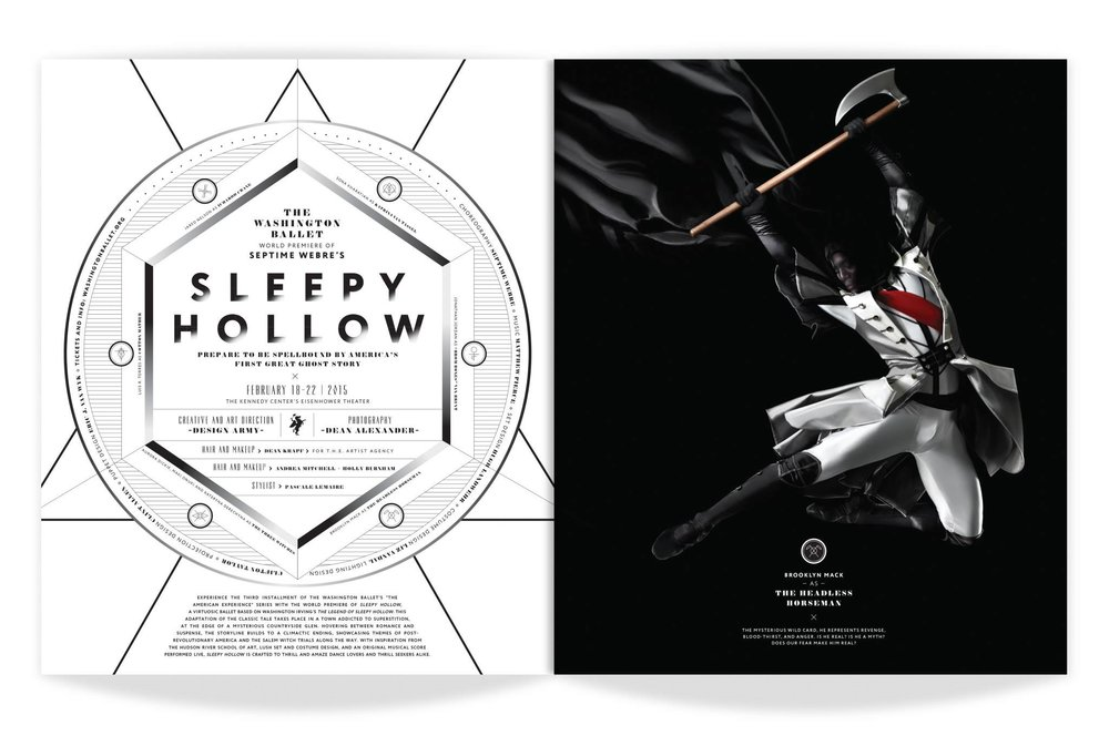 Pascale Lemaire - SleepyHollow_01.jpg