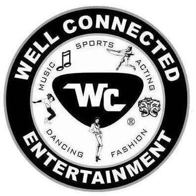 Well Connected Entertainment