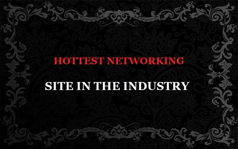 HOTTESTNETWORKINGSITE.jpg