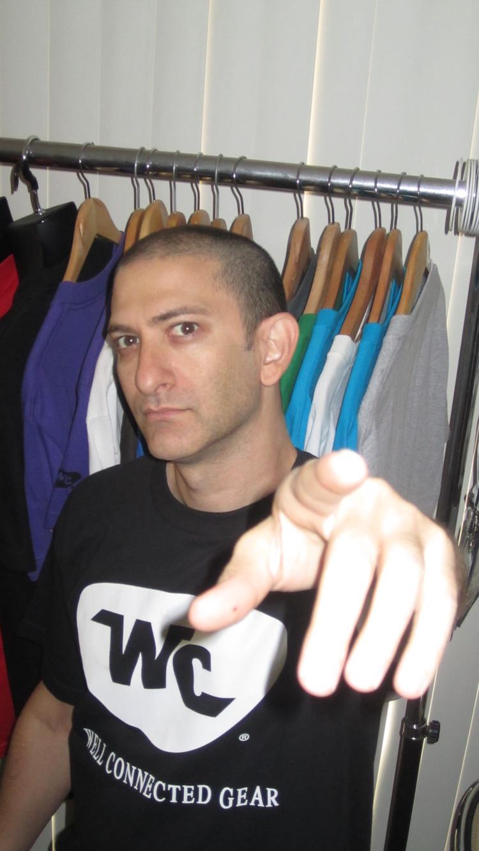 DJ+CRASH.jpeg