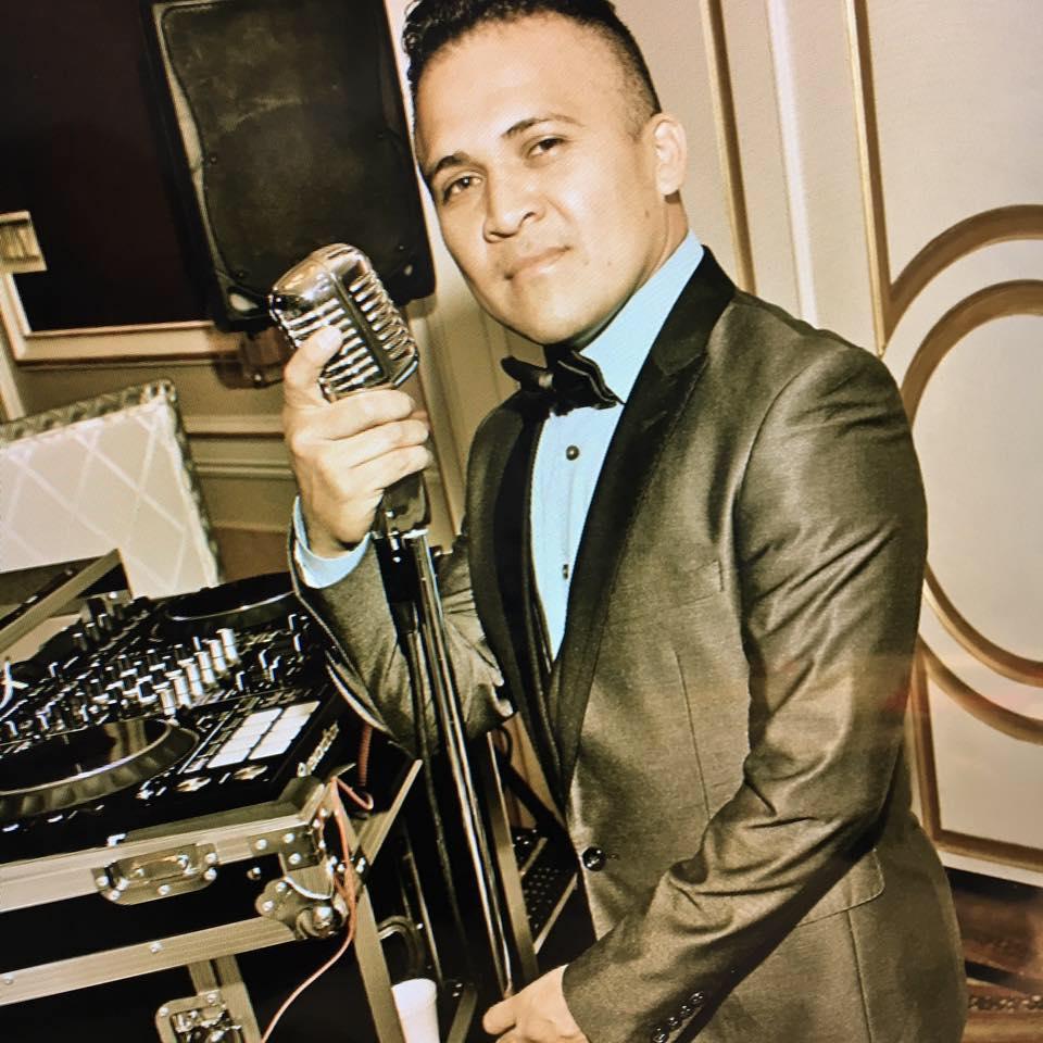 DJ+ALEKS.jpeg