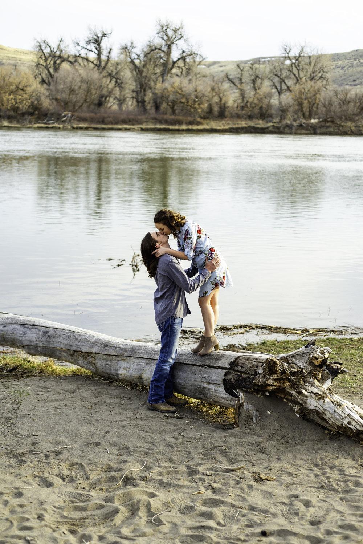 Tylee & Ezra (2).jpg