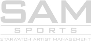 sam_sports_logo_light_300x135.png