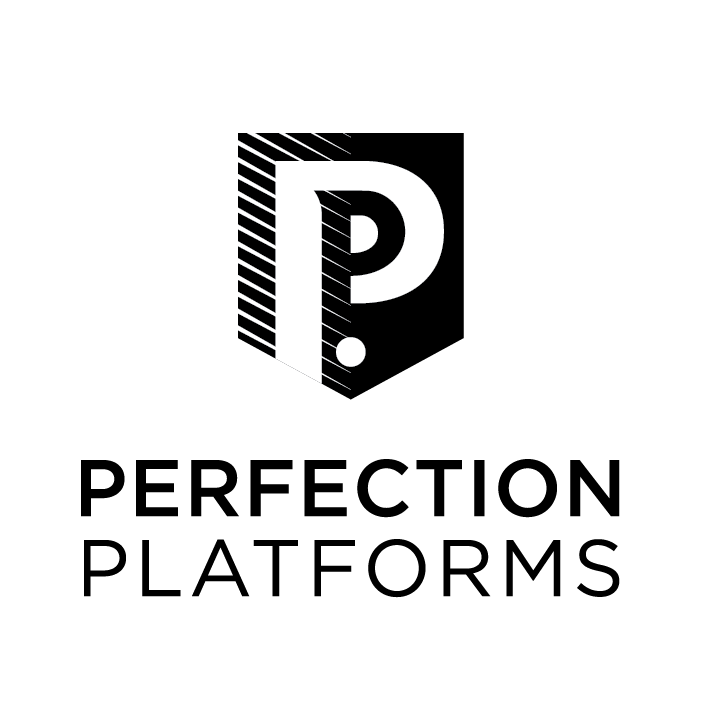 Perfection Platforms