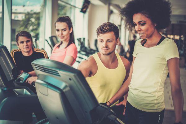 personal-training-easy-sports-geraete-edfeb4fe (1).jpg