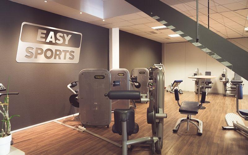 k-easysports-Tübingen 33-5ca0d9f8.jpg