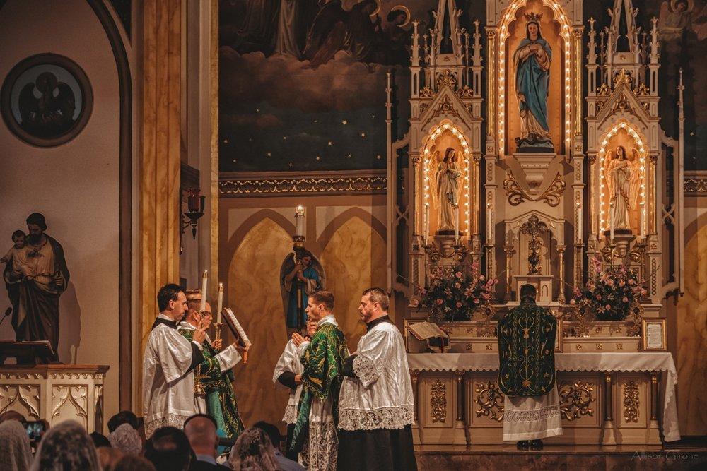 FSSP LatinMass St. Marys 4-1.jpg