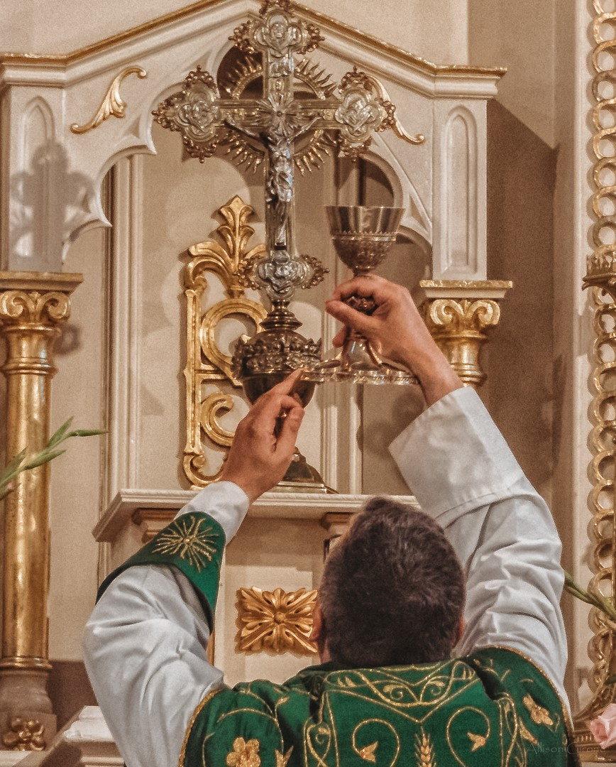 FSSP LatinMass St. Marys elevation 3-1.jpg
