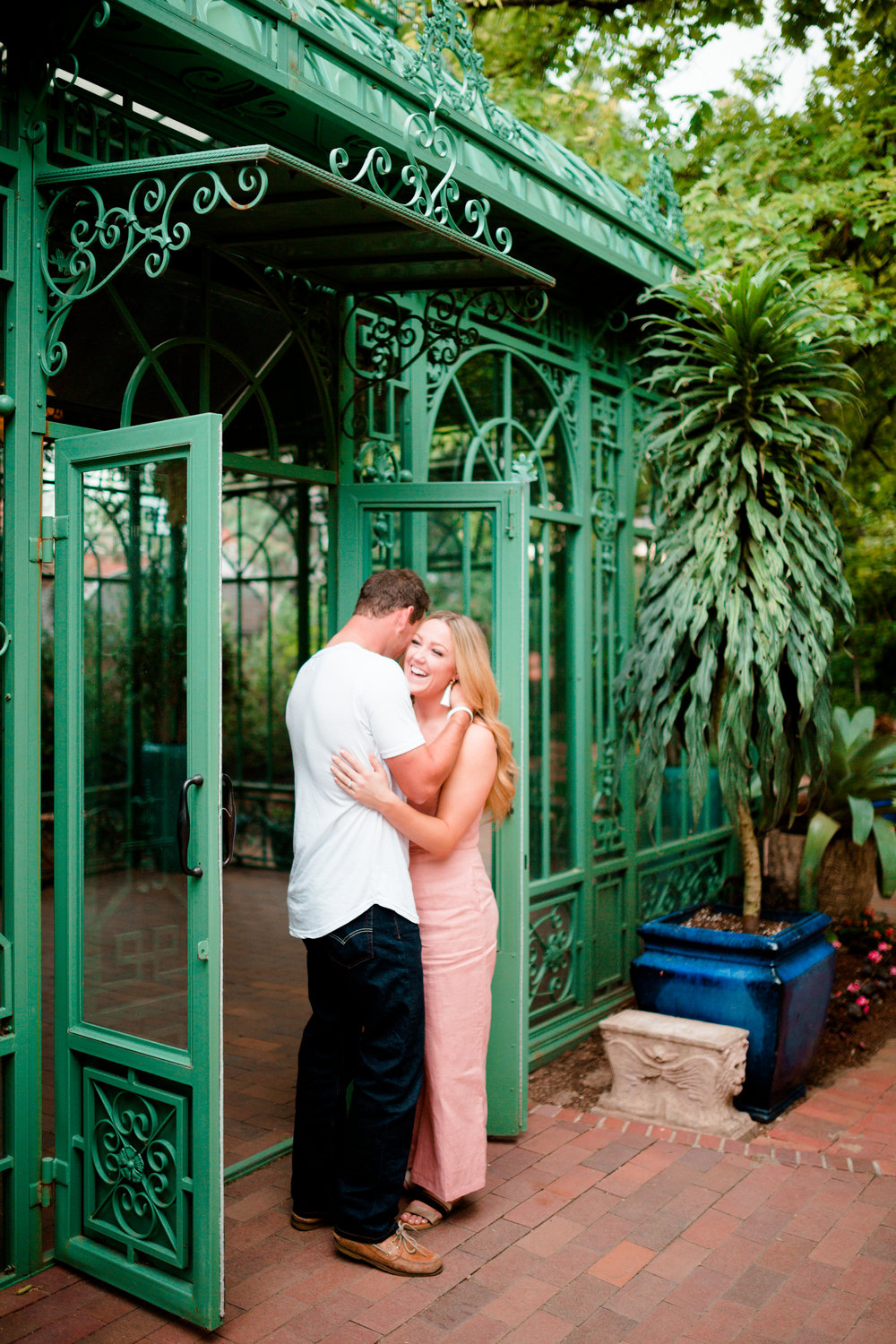 Sweet_Like_Pie_Greenberg_Denver_Botanic_Gardens_Engagement_Photos-33.jpg