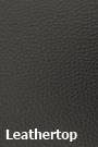 leathertop.png