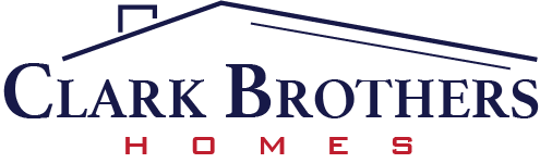 Clark Brothers Homes
