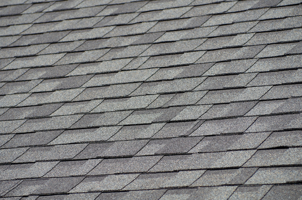 ROOFING - Replacement | Repairs | Maintenance