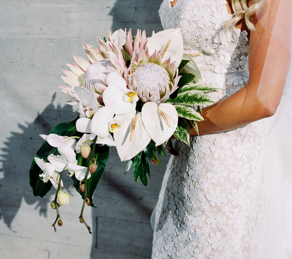 Five-Penny-Floral-Best-Utah-Wedding-Florist-21.jpg