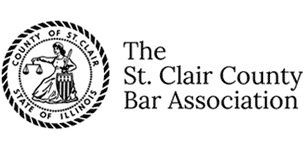st-clair-county-bar.png