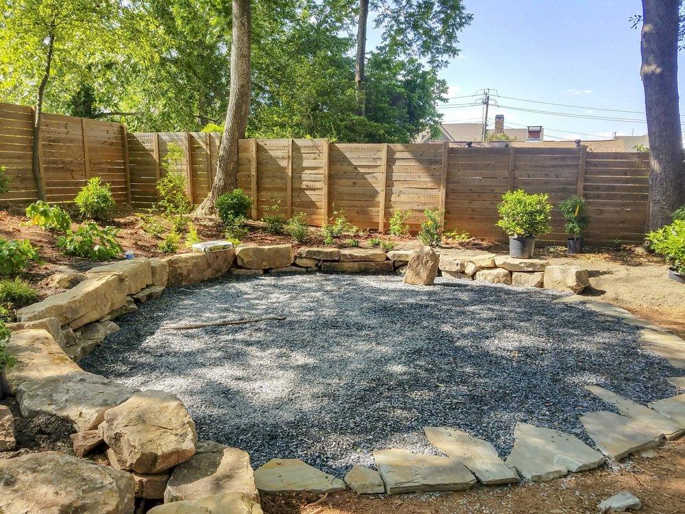 backyard-fire-pit.jpg